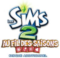 [JEU] Les Sims 198px-10