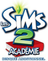 [JEU] Les Sims 200px-10