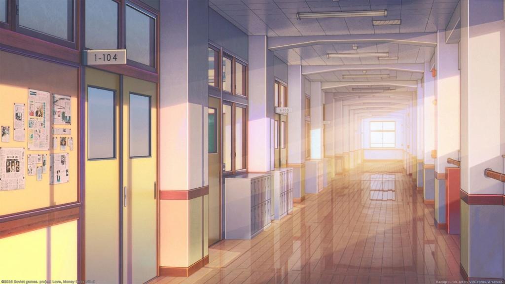 [L'Académie de Manga-Fan] Panneau d'informations - Page 2 5ec61c10