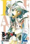 [MANGA/ANIME] BEASTARS 810