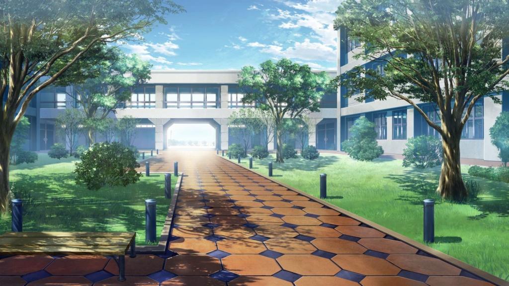[L'Académie de Manga-Fan] Pré-Rentrée 2.0 98701e11