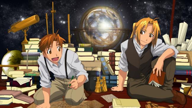 La Une de Manga-Fan ~ (N°87) Captur10