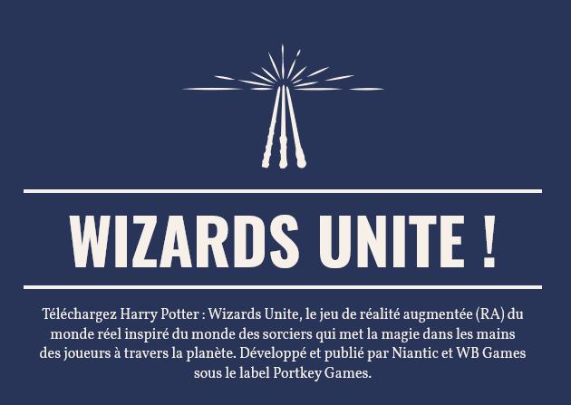 [Smartphone] Wizards Unite Captur26