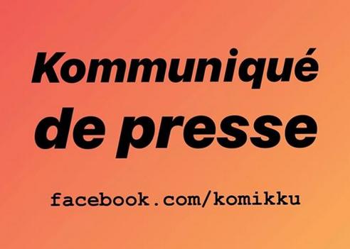 L'éditeur Komikku s'explique sur sa situation Captur28
