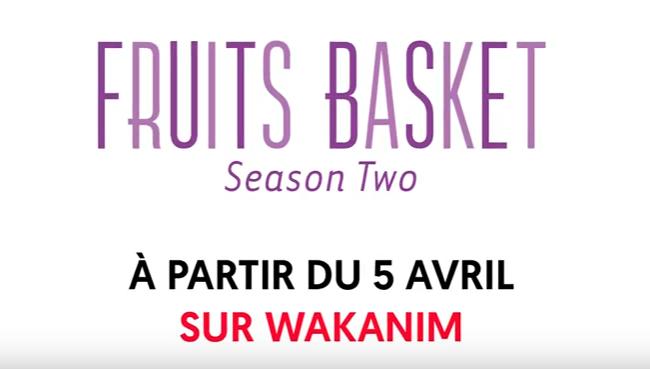 [NEWS] Une date pour la S02 de Fruits Basket Fb_210