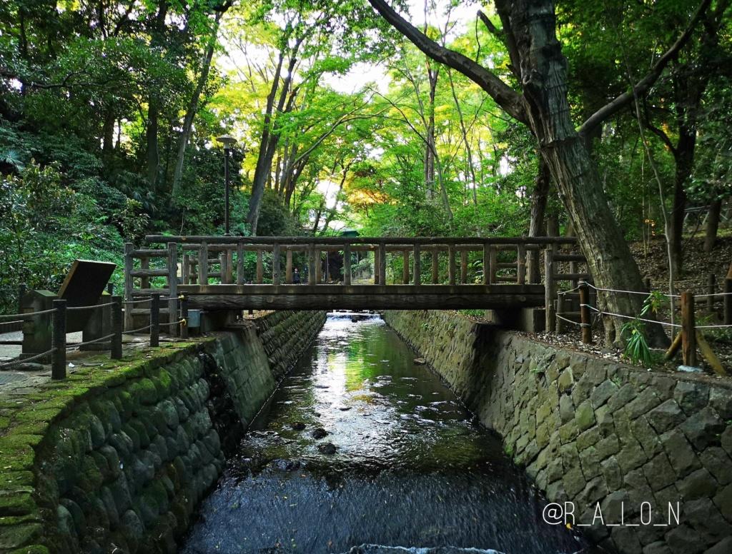 [LIEU] Todoroki Valley  Fotor_24