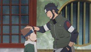 [ANIME/MANGA] Boruto - Naruto Next Generations Img_0016