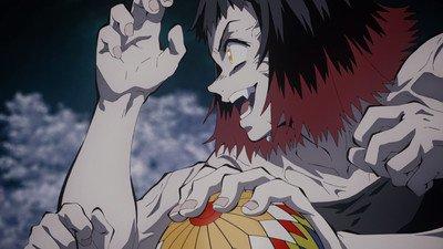 [MANGA/LN/ANIME] Demon Slayer (Kimetsu no Yaiba) Img_0017