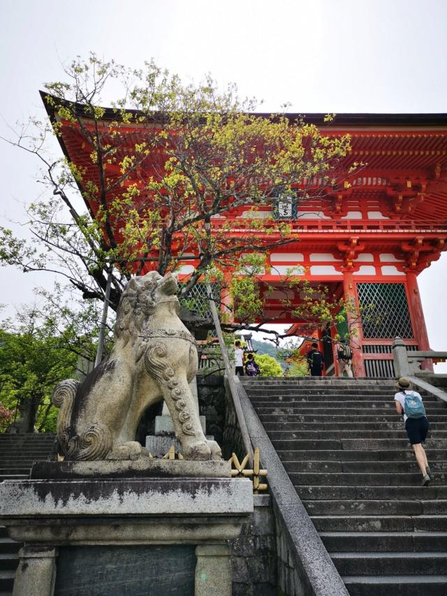 """Expérience : Japon"", by Raion Img_2035"