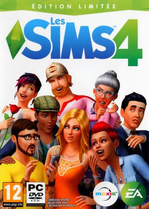 [JEU] Les Sims Jaquet11