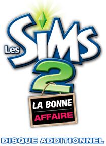 [JEU] Les Sims Les_si10