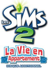 [JEU] Les Sims Les_si11