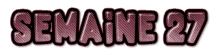 Planning des sorties Manga 2018 - Page 3 Sans_t14