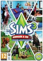 [JEU] Les Sims Screen70