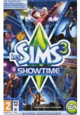 [JEU] Les Sims Screen71