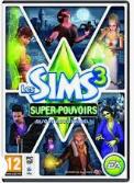 [JEU] Les Sims Screen72