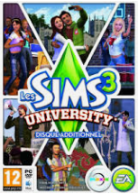 [JEU] Les Sims Screen74