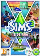 [JEU] Les Sims Screen75