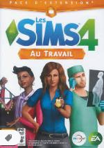 [JEU] Les Sims Screen77