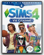 [JEU] Les Sims Screen79