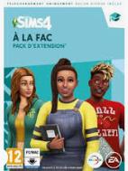 [JEU] Les Sims Screen84