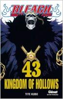 Vos achats d'otaku ! - Page 29 Screen97