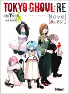 Vos achats d'otaku ! - Page 29 Screen98