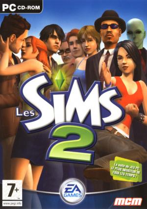 [JEU] Les Sims Sim2pc10