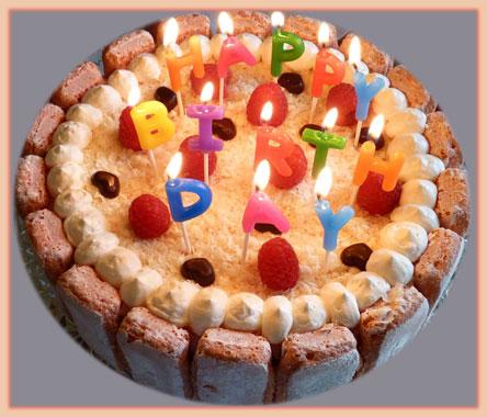Happy Birthday Lovely Geburt10
