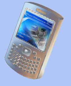 Handy- App´s H210