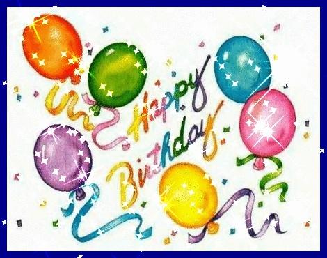 Happy Birthday Aida Tujrhw10