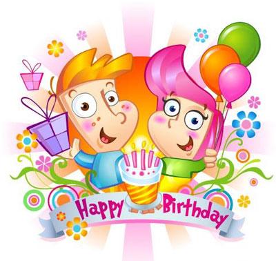 Happy Birthday  Mia Tuurtz10
