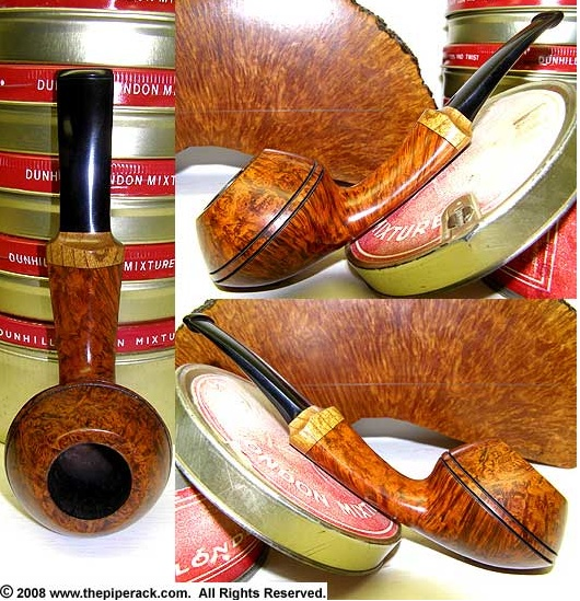 What are you smoking? Hedega10
