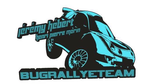 BugRallyeTeam Logo_b10