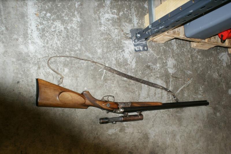 G41 Mauser Ales310
