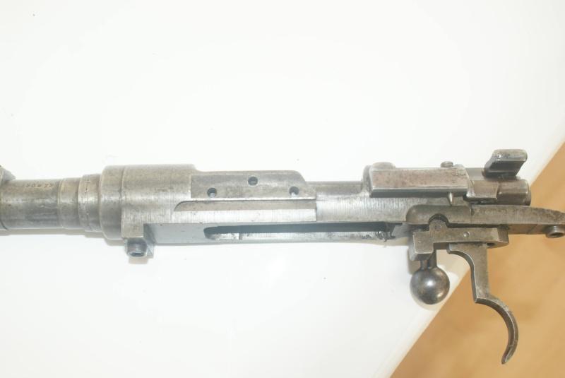 G41 Mauser Bcd111