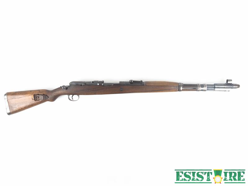 G41 Mauser Img_5812