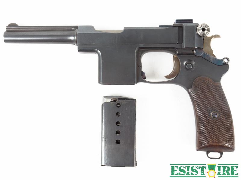 Evolution des pistolets Bergmann Img_5915