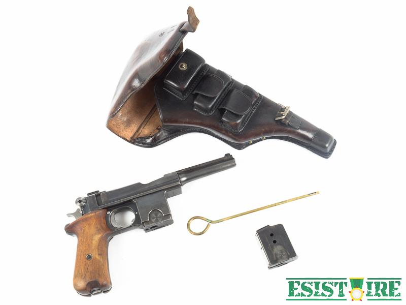 Evolution des pistolets Bergmann Img_5917