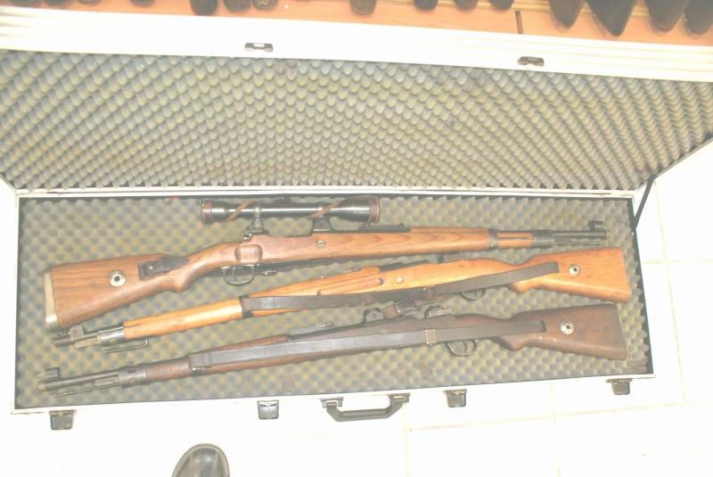 G41 Mauser Tourel10