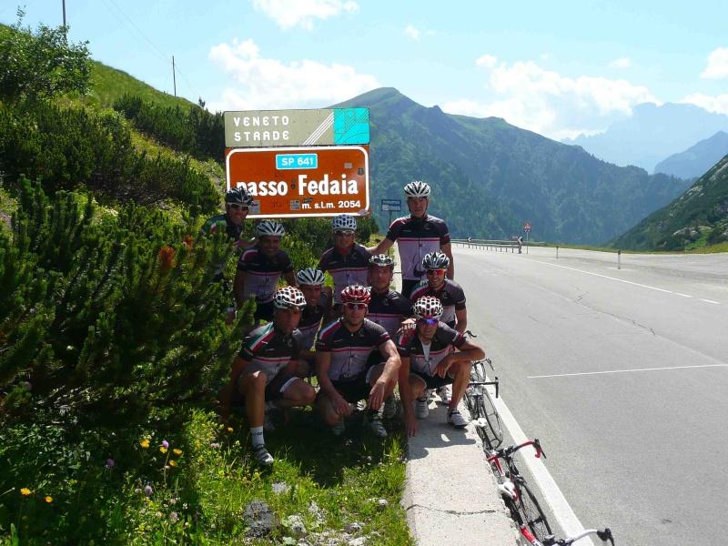 Dolomitas 2011 P1000612