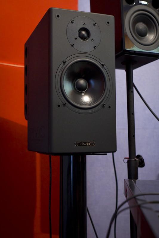 PMC speakers - Page 3 Bureau11