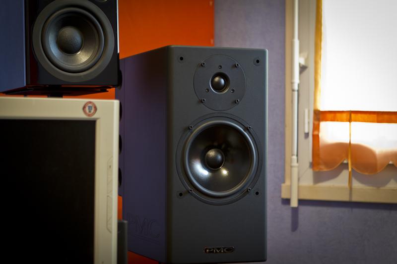 PMC speakers - Page 3 Bureau12