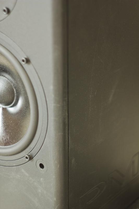 PMC speakers Img_0211