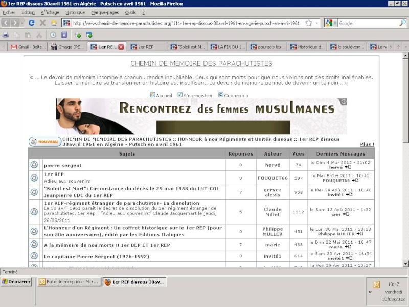 """Pub sur notre forum """" RENCONTREZ DES FEMMES MUSULMANES"""" Image012"""