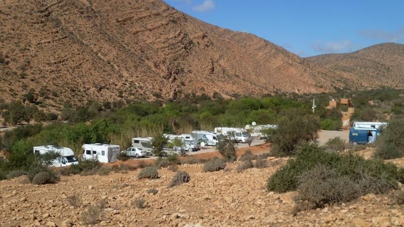 coup de coeur camping La Vallée Aye_410