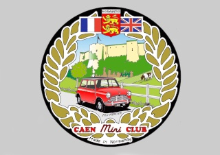 Forum CAEN MINI CLUB