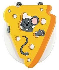 10 Jahre Mousefalle Compum11