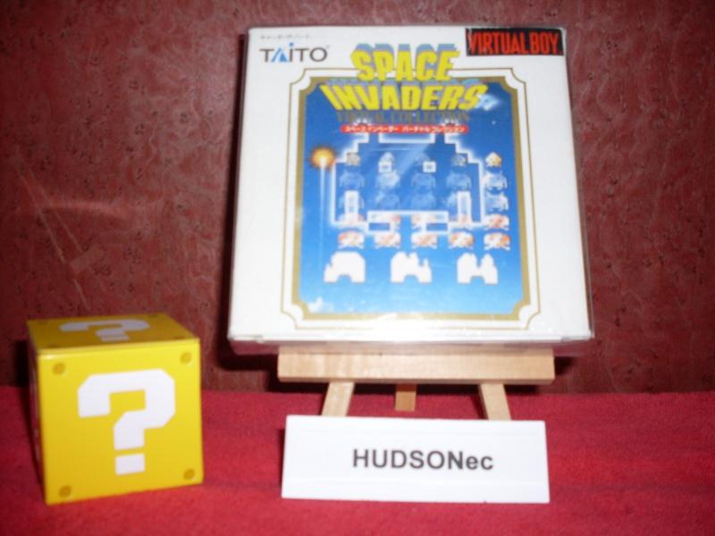HUDSONec, Collectionneur & Passionné -> part 2 Ajout_23