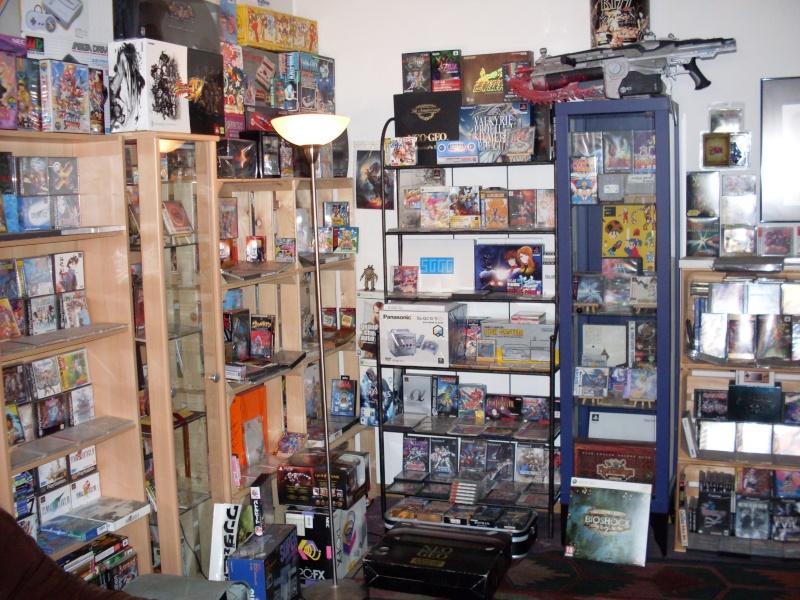 HUDSONec, Collectionneur & Passionné -> part 2 Collec20
